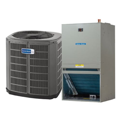 American standard ac units wholesale list of smart home devices
