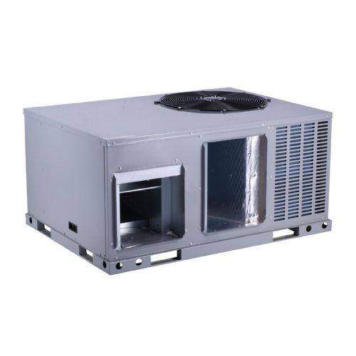 Ameristar M4PH4048A1000A - 4 Ton, 14 SEER, Heat Pump Package Unit,  208-230/1/60