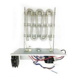 American Standard - 5.76/7.68 kW Heater With Breaker