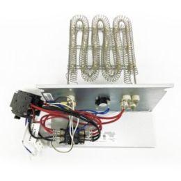 American Standard - 7.20/9.60 kW Heater With Breaker