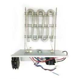 American Standard BAYECAA05LG1BA - 3.60/4.80 kW Heater With Lugs Connections
