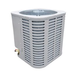 Ameristar Heat Pump, 2 1/2 Ton, 14 SEER