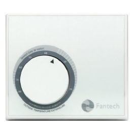 Fantech 2 Wire Mechanical Low Voltage Dehumidistat