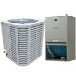Amaristar 3 Ton, 14 SEER Heat Pump Split System